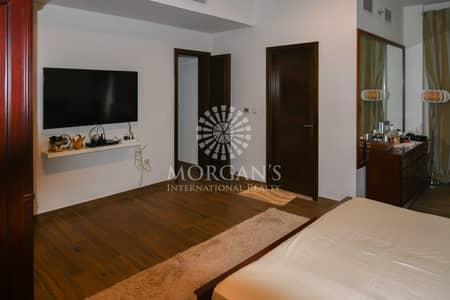 4 Bedroom Apartment for Sale in Al Furjan, Dubai - Exclusive I Luxurious Custom built 4BR apartment
