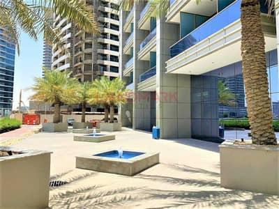 استوديو  للبيع في مدينة دبي الرياضية، دبي - VOGUE/FURNISHED/ STUDIO in SPIRIT TOWER
