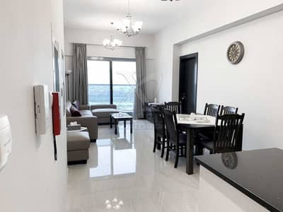 2 Bedroom Apartment for Sale in Business Bay, Dubai - Lowest Priced 2BR in the Building  | Fully Furnished | Ready to Move In