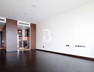 شقة 1 غرفة نوم للبيع في وسط مدينة دبي، دبي - Full Fountain View   The Burj Khalifa 