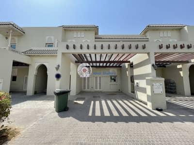 فیلا 3 غرف نوم للايجار في الفرجان، دبي - Ready to Move
