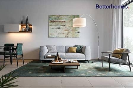 3 Bedroom Villa for Sale in Yas Island, Abu Dhabi - Single Row |Great Location |High Returns |Off Plan