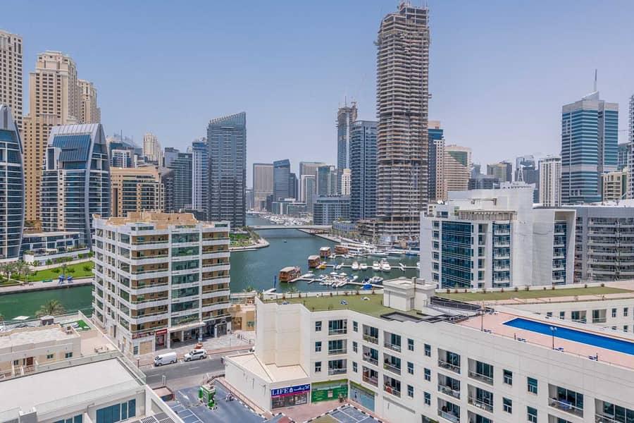 14 Marina View I Tenanted I Amazing Investment