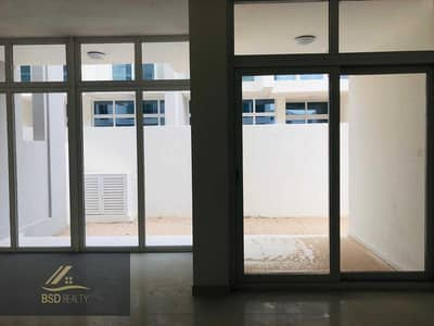 3 Bedroom Villa for Sale in DAMAC Hills 2 (Akoya Oxygen), Dubai - CORNER UNIT|3BED| BRAND NEW|READY TO MOVE|UNFURNISHEDE|