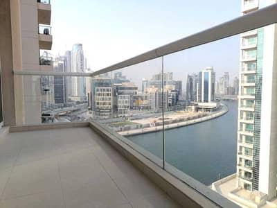 شقة 1 غرفة نوم للبيع في الخليج التجاري، دبي - شقة في مساكن ماي فير الخليج التجاري 1 غرف 700000 درهم - 5319676