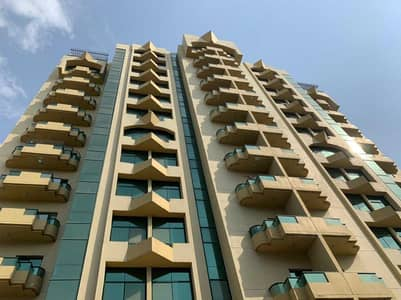 2 Bedroom Apartment for Rent in Al Rashidiya, Ajman - Two Bed Room Hall For Rent In Rashidiya Towers Ajman