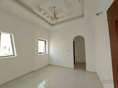 فیلا 5 غرف نوم للبيع في الياسمين، عجمان - فيلا للبيع في إمارة عجمان منطقة الياسمين