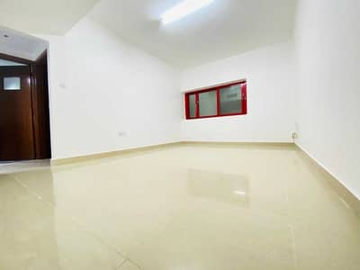 Excellent And Spacious Size One Bedroom Hall With Balcony And Wardrobes Apartment at Al Muroor Road For 38k