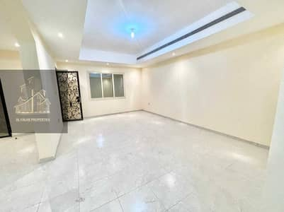 4 Bedroom Villa for Rent in Khalifa City A, Abu Dhabi - Awesome 4 Beds Villa Within amazing compound in khalifa A
