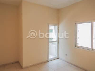 2 Bedroom Apartment for Rent in Ajman Industrial, Ajman - Flat 2BHK For Rent