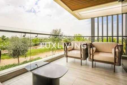 فیلا 4 غرف نوم للبيع في داماك هيلز (أكويا من داماك)، دبي - A La Carte Amazing Villas   High-End Finishing
