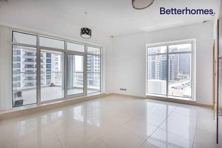2 Bedroom Flat for Sale in Dubai Marina, Dubai - Vacant | Partial Marina | Motivated Seller