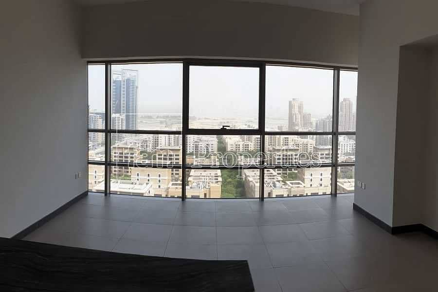 2 Beautiful 1 Br in The Heart of Greens