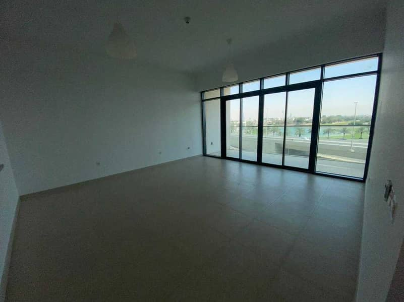 Amazing 2 Beds | Beautiful Views | The Hills