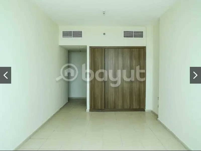 You Dreams Come True, When You Own Apartment in Ajman One Tower . . . !