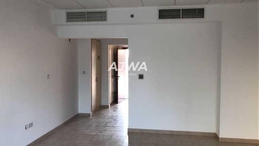 3 Bedroom Villa for Sale in Dubai Waterfront, Dubai - DUBAI WATERFRONT / BADRAH– THREE (3) B/R TOWNHOUSE