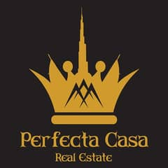 Perfecta Casa Real Estate