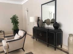 شقة في برج مراد البرشاء 1 البرشاء 2 غرف 1250000 درهم - 5320339