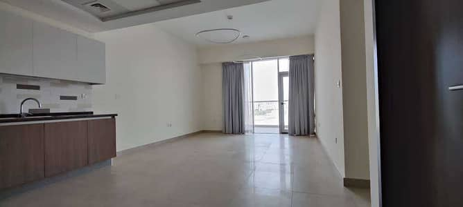 فلیٹ 2 غرفة نوم للايجار في الفرجان، دبي - شقة في شايستا عزيزي الفرجان 2 غرف 58000 درهم - 5320335