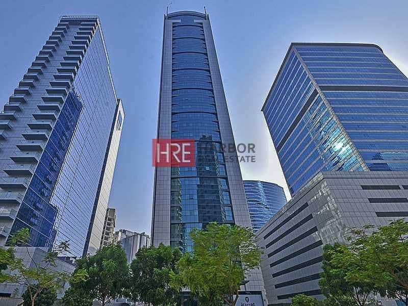 2 Investment Deal   Good ROI   Prime location