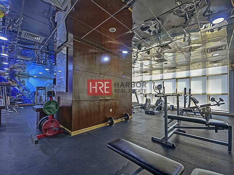 15 Investment Deal   Good ROI   Prime location