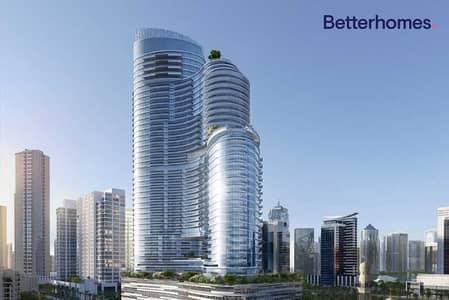 فلیٹ 3 غرف نوم للبيع في وسط مدينة دبي، دبي - Genuine Listing | Full Burj Khalifa View | Resale