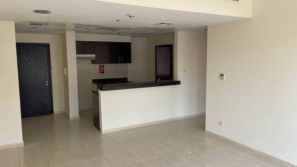 شقة في فورتوناتو قرية جميرا الدائرية 2 غرف 55000 درهم - 5317547