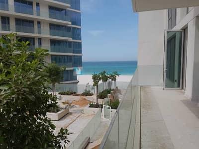فلیٹ 2 غرفة نوم للبيع في جزيرة السعديات، أبوظبي - شقة في تركواز ممشى السعديات المنطقة الثقافية في السعديات جزيرة السعديات 2 غرف 3500000 درهم - 5320633