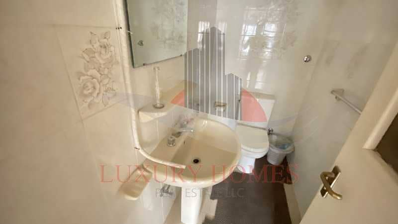 10 Large Open Space reasonably priced with 2 Bathrooms
