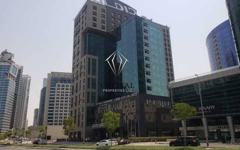 2 Bedroom Flat for Rent in Business Bay, Dubai - Luxury Fully Furnished 2BR ! Ready To Movein