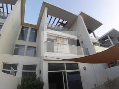 3 Bedroom Villa for Sale in Jumeirah Village Circle (JVC), Dubai - Town House In JVC | Erantis VILLA