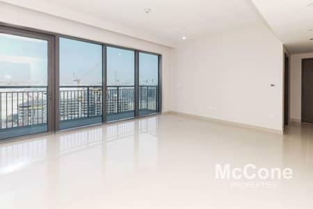 فلیٹ 1 غرفة نوم للايجار في ذا لاجونز، دبي - Large Layout | Pool Views | Spacious & Bright