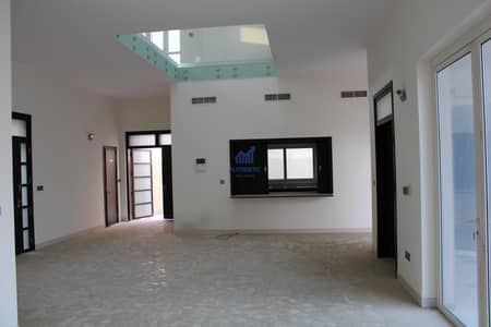 3 Bedroom Townhouse for Rent in Dubai Waterfront, Dubai - No Commission | 13 Months | Gated Community 3Bedroom
