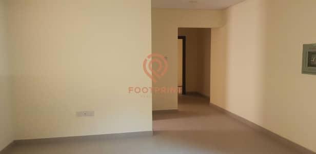 مبنى سكني  للايجار في ديرة، دبي - Awesome Two Floor Full Building /  Specially For Executive Staff