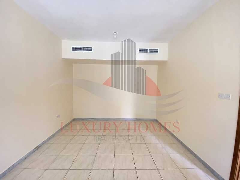 2 An Appealing  Deal with all Lifestyle Amenities