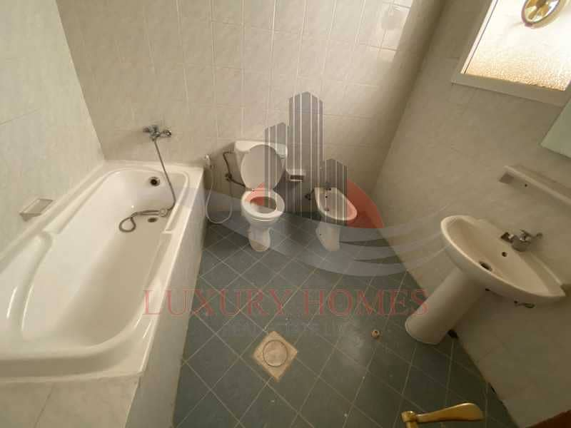 49 An Appealing  Deal with all Lifestyle Amenities