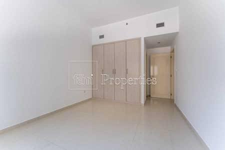 Studio for Rent in Barsha Heights (Tecom), Dubai - 3 Mins Walk To Metro| Chiller Free | 12 Chueqes