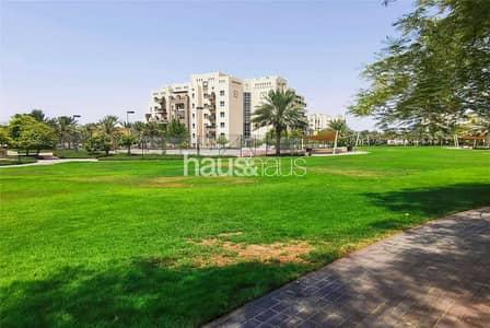 فلیٹ 1 غرفة نوم للبيع في رمرام، دبي - Multiple 1