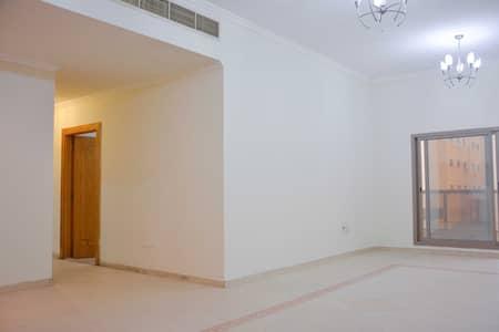 2 Bedroom Apartment for Rent in Bur Dubai, Dubai - 2BHK | 12 Installment Plan | Direct from Owner