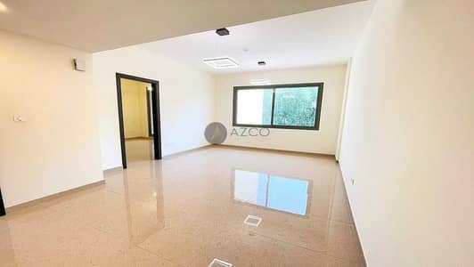 1 Bedroom Flat for Rent in Arjan, Dubai - Advanced Facilities | Premium Finishing | Spacious