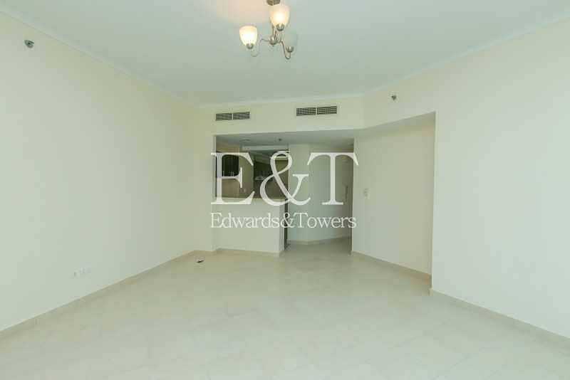 2 Exclusive   High Floor   Partial Sea and Golf View