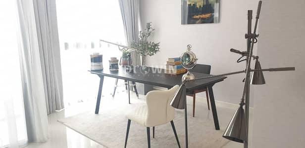 4 Bedroom Villa for Sale in DAMAC Hills (Akoya by DAMAC), Dubai - Damac Hills 1  Games Room   Roof Top Terrace   Golf Course community !!!