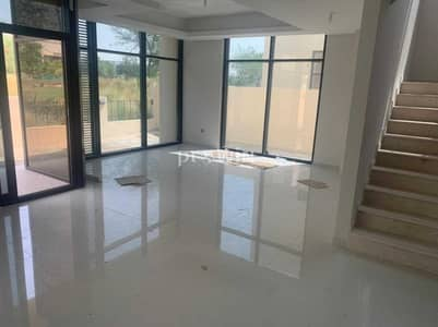 6 Bedroom Villa for Sale in DAMAC Hills (Akoya by DAMAC), Dubai - Ready To Move In   Independent Villa   At Damac Hills  !!!