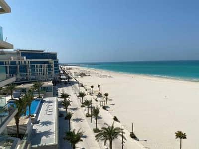 فلیٹ 1 غرفة نوم للبيع في جزيرة السعديات، أبوظبي - 2 Year Service Free  Registration Free  0 Commission