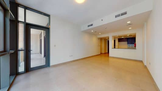 2 Bedroom Apartment for Rent in Culture Village, Dubai - 1 Month free | Free maintenance | No commission