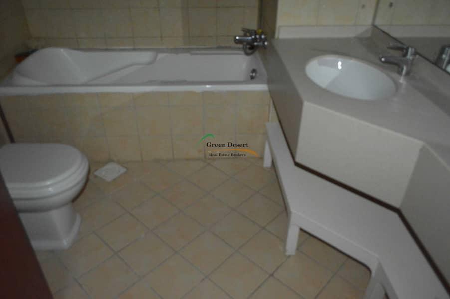 13 View Large 2 Bedroom OP 1 Flexible Payment