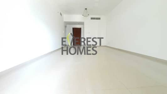 2 Bedroom Apartment for Rent in Jumeirah Lake Towers (JLT), Dubai - HUGE 2BED + MAIDS AND STORE ROOM JUST 70K IN JLT