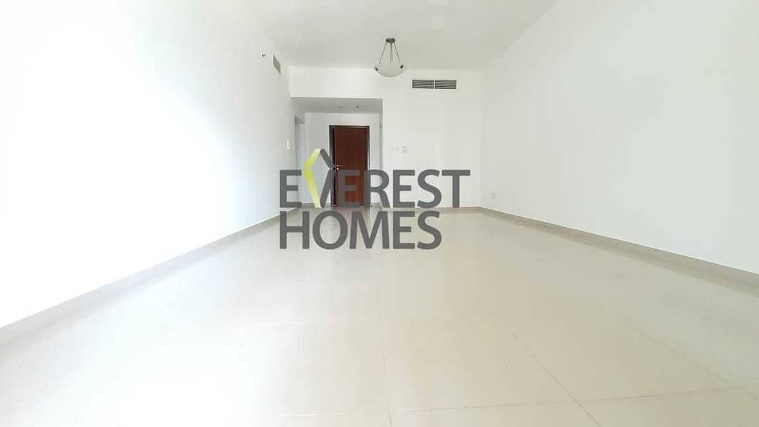 HUGE 2BED + MAIDS AND STORE ROOM JUST 70K IN JLT