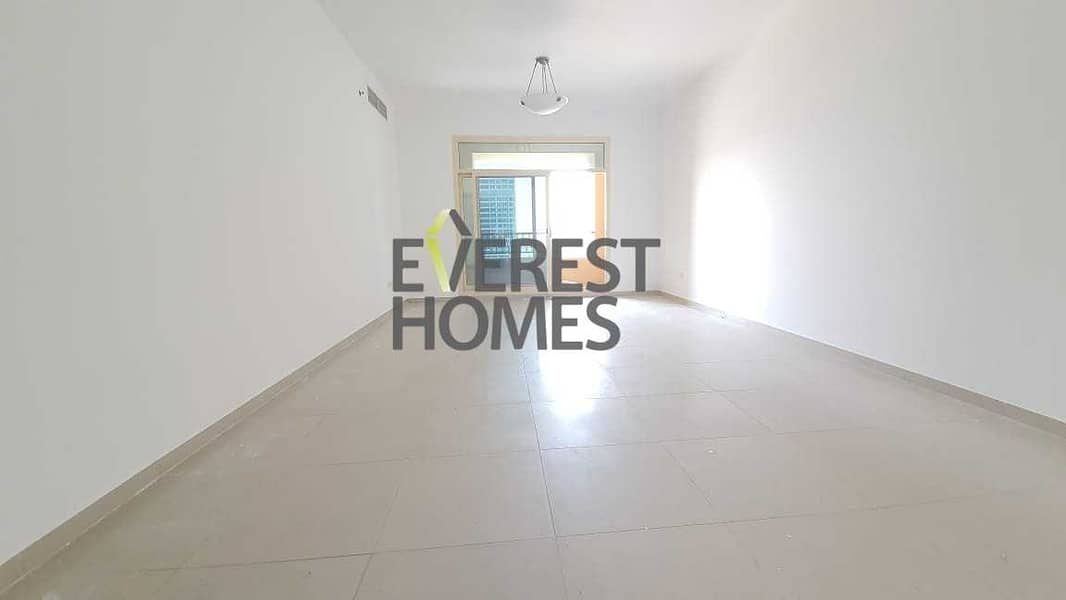 2 HUGE 2BED + MAIDS AND STORE ROOM JUST 70K IN JLT