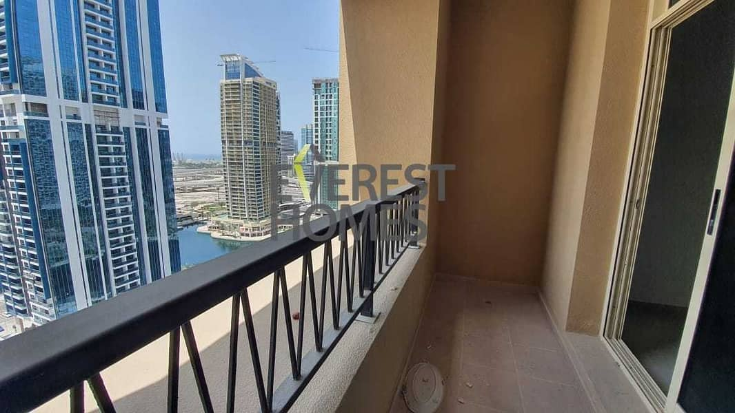 10 HUGE 2BED + MAIDS AND STORE ROOM JUST 70K IN JLT